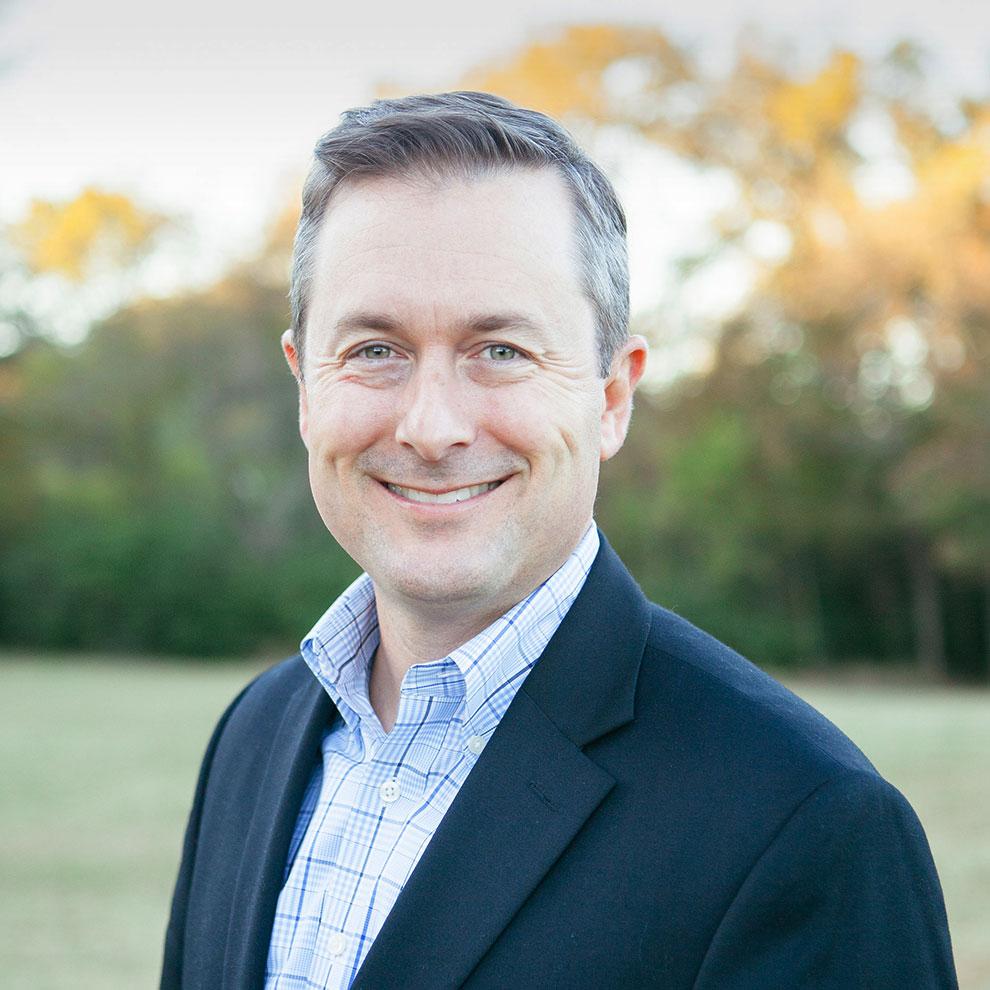 Randell W Martin, Tax attorney in Dallas