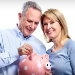 Deducting Medicare as a Business Expense