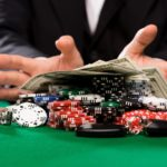 Las Vegas Man Gambles with the IRS and Loses