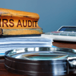 How Corporations Reduce IRS Audits of Home-Office Deductions