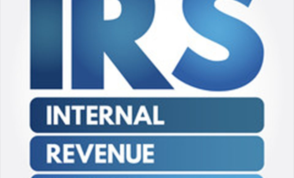 IRS audits in Dallas
