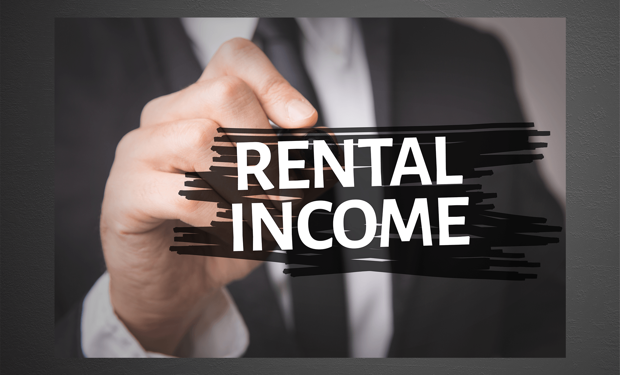 2019 Tax Planning – Rental Property Owners Stand to Save Big with IRS's Safe Harbor